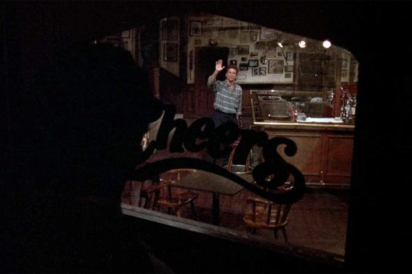 cheers-ted-danson-finale