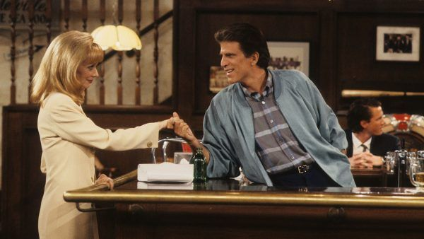 cheers-ted-danson-shelley-long-2