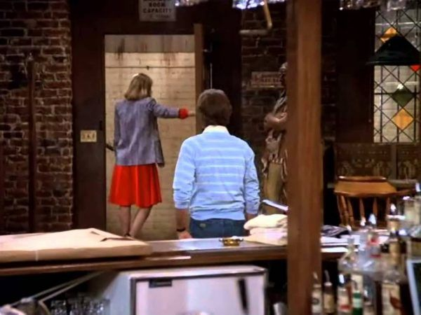 cheers-ted-danson-shelley-long-3