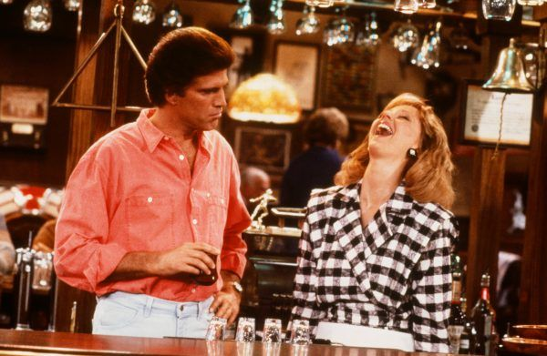 cheers-ted-danson-shelley-long