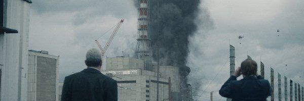 chernobyl-review