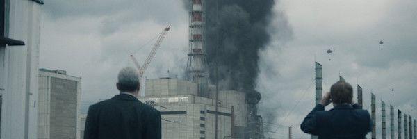 chernobyl-slice