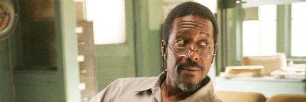 clarke-peters-da-5-bloods
