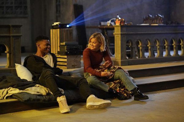 cloak-and-dagger-season-2-image-1