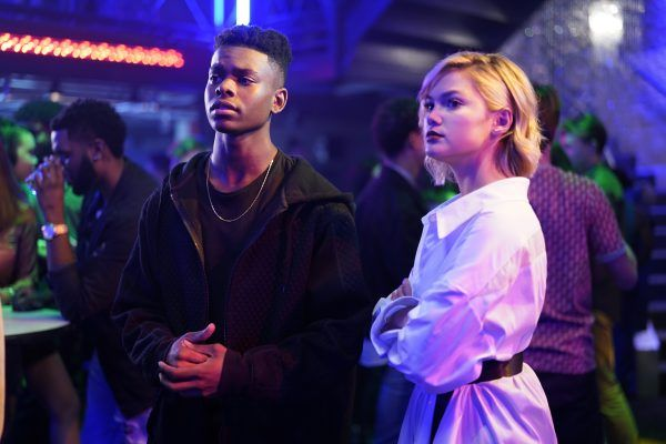 cloak-and-dagger-season-2-image-8