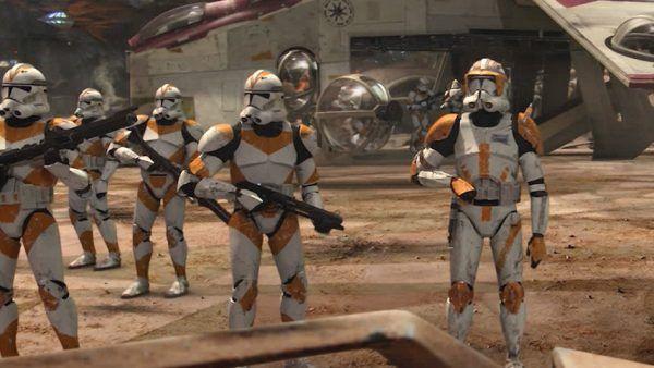 clones-star-wars