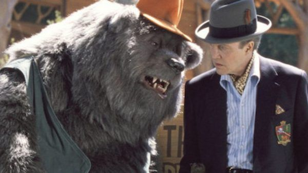 country-bears-christopher-walken