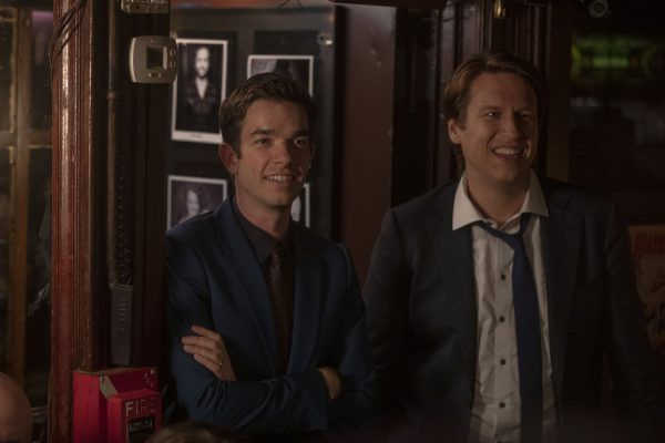 crashing-season-3-finale-pete-holmes-john-mulaney