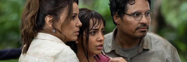 dora-and-the-lost-city-of-gold-eva-longoria-isabela-moner-michael-pena