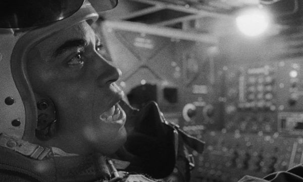 dr-strangelove-james-earl-jones