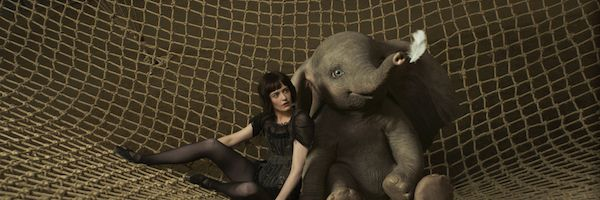 dumbo-eva-green-slic