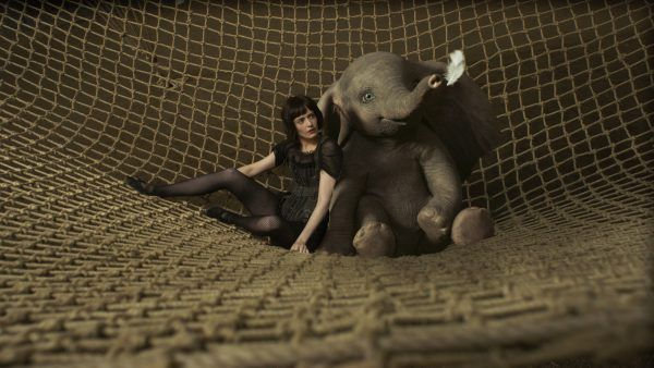 dumbo-live-action-image-2