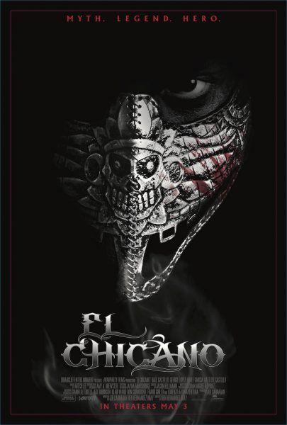 el-chicano-poster