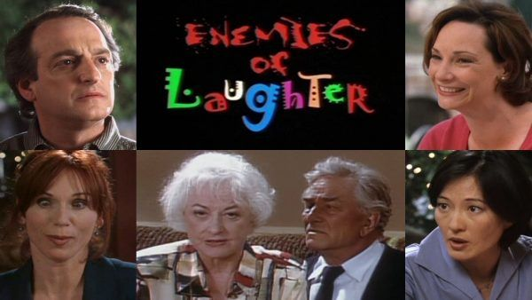 enemies-of-laughter-poster