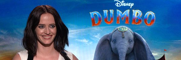 eva-green-interview-dumbo-slice
