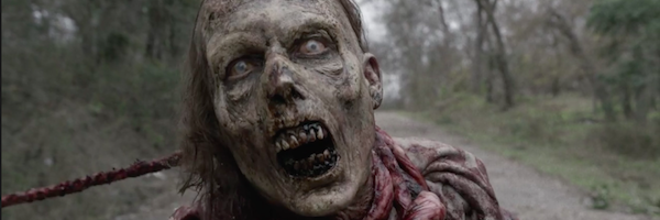 fear-the-walking-dead-season-5-slice