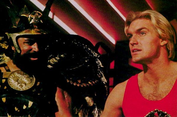 flash-gordon-brian-blessed-sam-jones