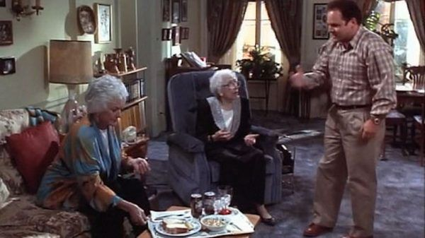for-better-or-worse-bea-arthur