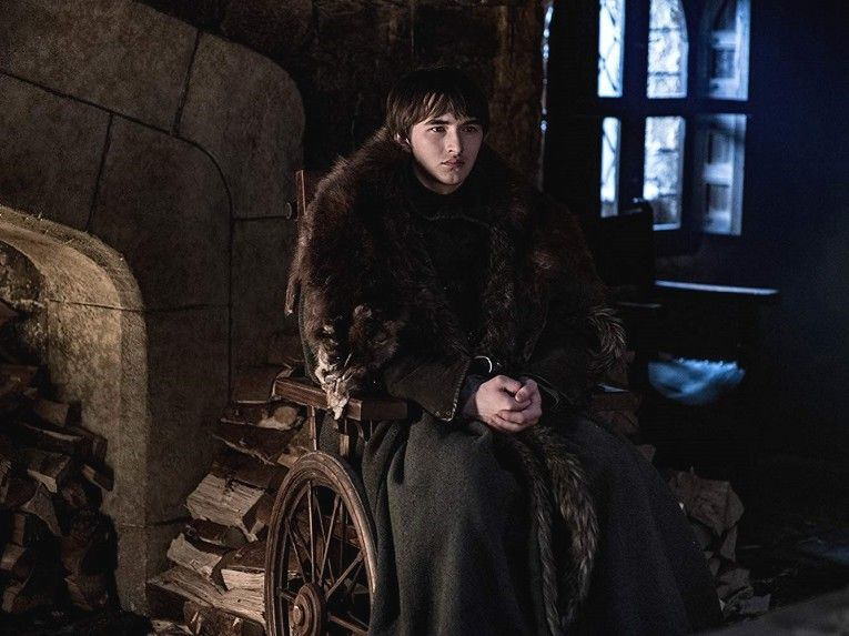 game-of-thrones-isaac-hempstead-wright