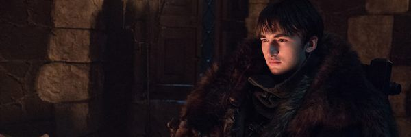 game-of-thrones-bran