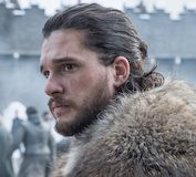 game-of-thrones-season-8-image-feature-thumbnail