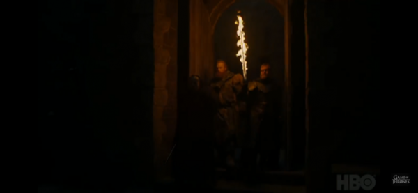game-of-thrones-season-8-trailer-image-2