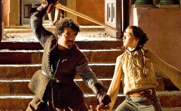 game-of-thrones-syrio-forrell