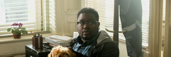 get-out-lil-rel-howery-slice