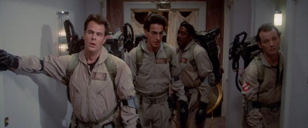 ghostbusters-2020-cast