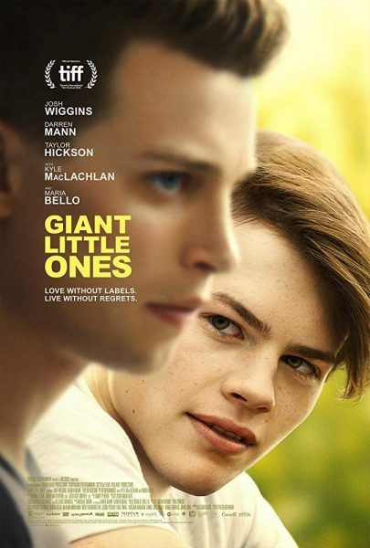 giant-little-ones-poster