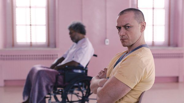 glass-bluray-review