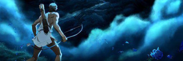 gods-and-heroes-netflix-anime-series