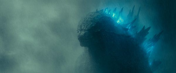 godzilla-king-of-the-monsters-5