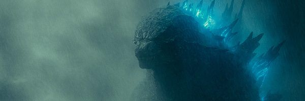 godzilla-king-of-the-monsters-head