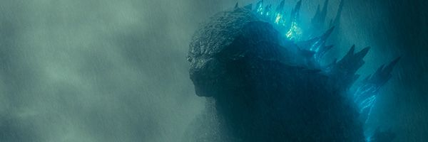 godzilla-king-of-the-monsters-head-slice
