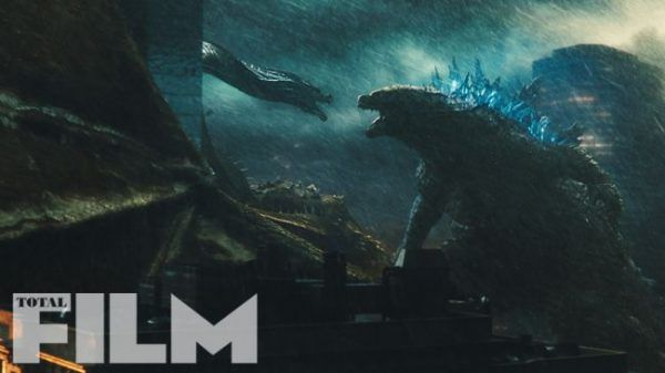 godzilla-king-of-the-monsters-image