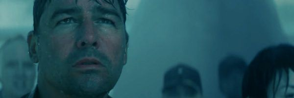 godzilla-king-of-the-monsters-kyle-chandler