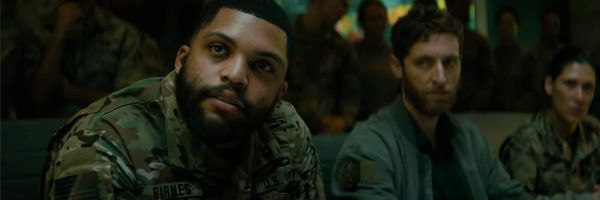 godzilla-king-of-the-monsters-oshea-jackson-jr
