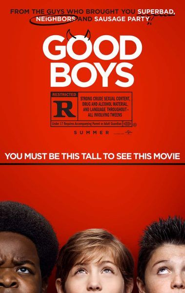 good-boys-teaser-poster
