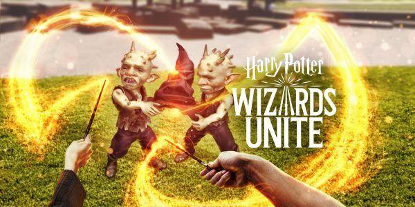 harry-potter-wizards-unite-details