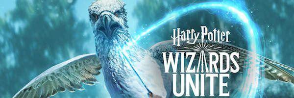 harry-potter-wizards-unite-mobile-game-details
