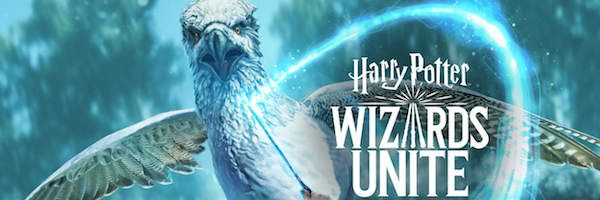 harry-potter-wizards-unite-sliceharry-potter-wizards-unite-slice