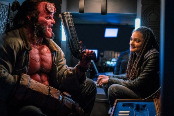 hellboy-image-david-harbour