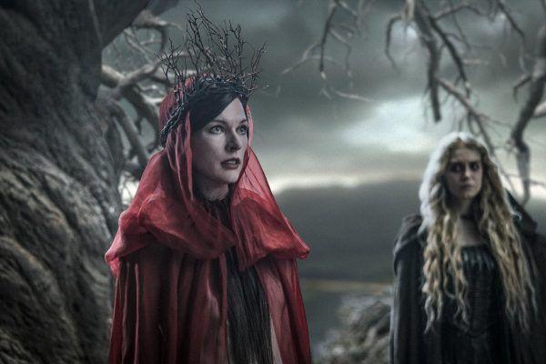 hellboy-image-milla-jovovich
