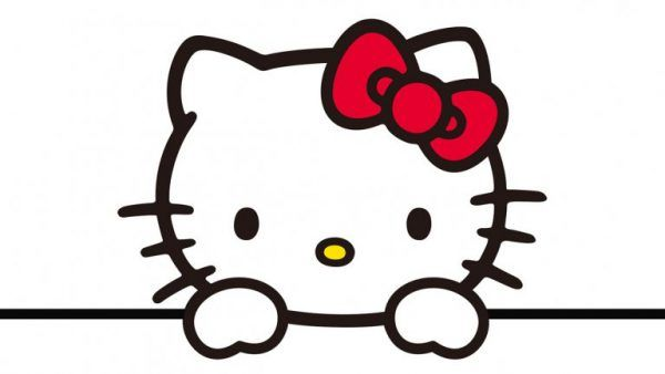 hello-kitty-movie-lindsey-beer