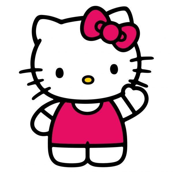 hello-kitty-image