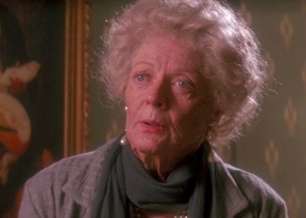 hook-maggie-smith