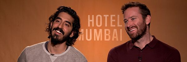 hotel-mumbai-armie-hammer-dev-patel-interview-slice