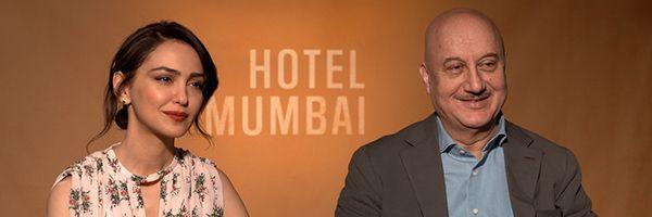 hotel-mumbais-anupam-kher-nazanin-boniadi-interview-slice