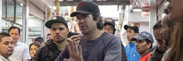 jc-chandor-triple-frontier-slice